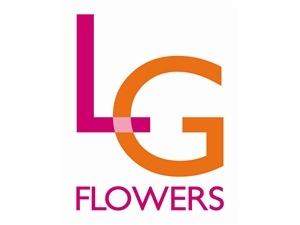 Logo - LG Flowers-2.jpg