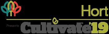 Cultivate19_logo