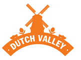 Visit the Dutch Valley at PAG 2019