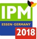 ipm_essen_2018_logo_d-2.jpg