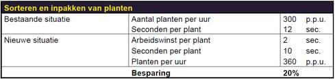 tabel 1.png