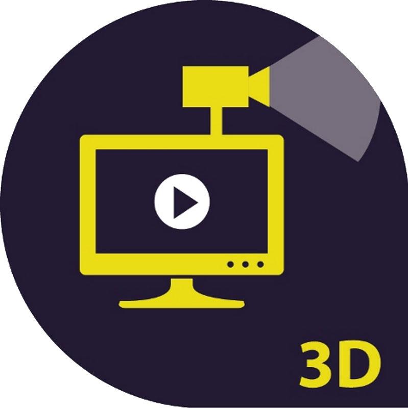 SmartScan-3D-wps-piet-vijverberg2.jpg